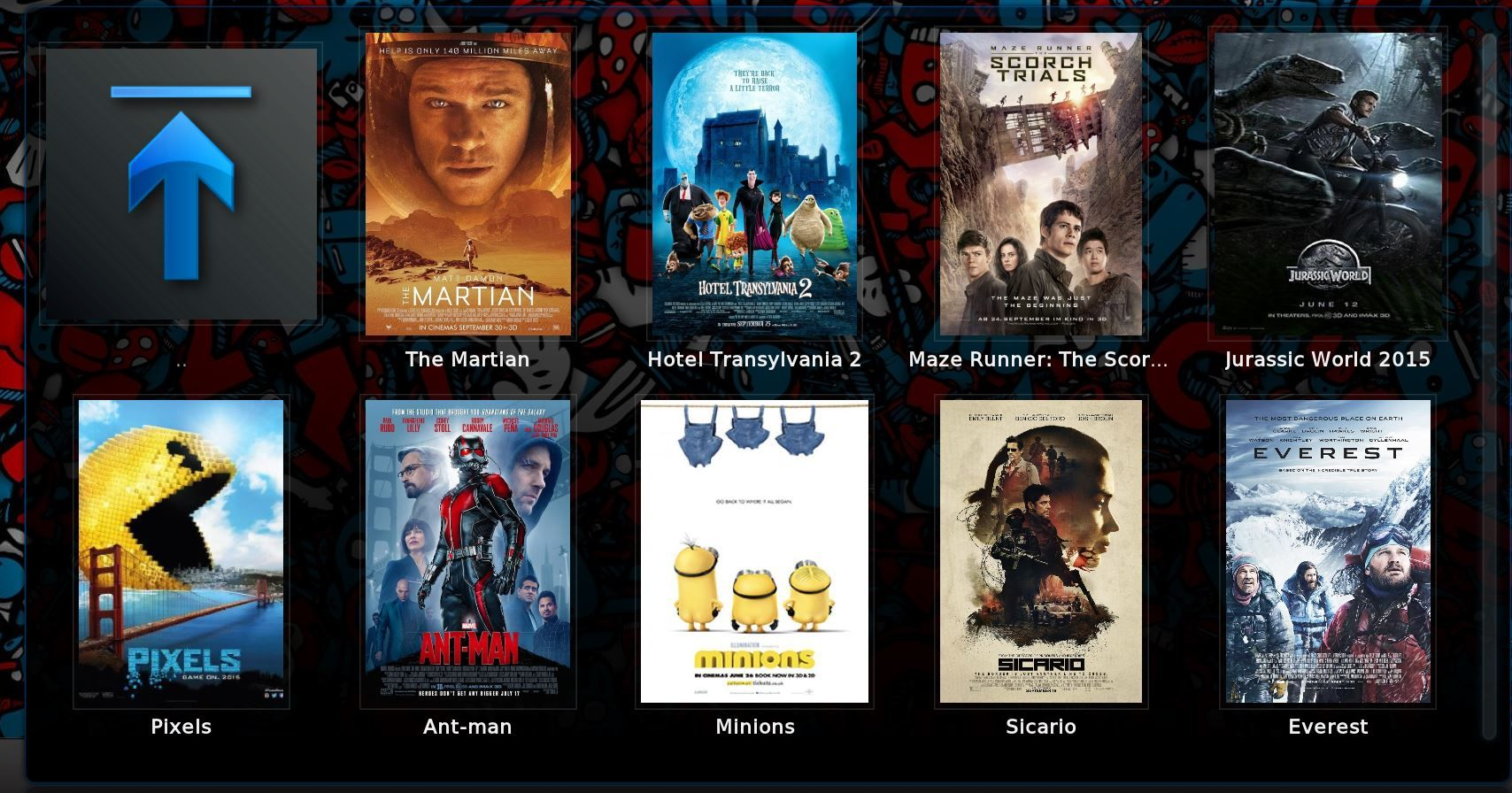 123movies Is