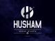 Husham Smoke Image