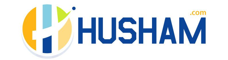 Husham.com