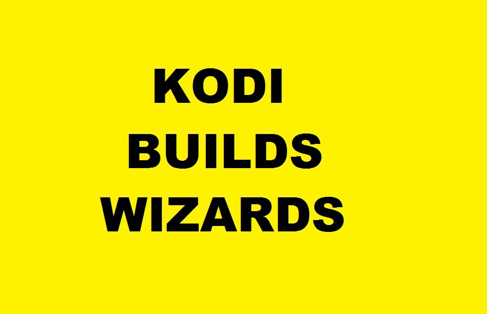 kodi 15.2 apk file download