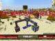 MineCraft Husham KODI Build
