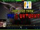 kodi live show 125