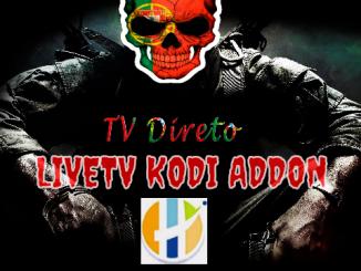 live tv kodi addon Archives - Husham com