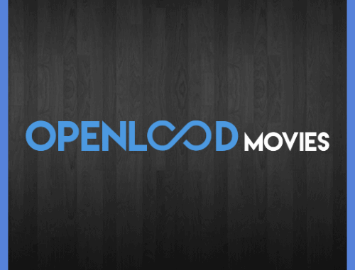 how to download openload movies