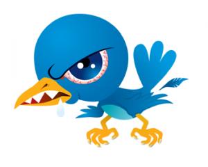 evil twitter 2