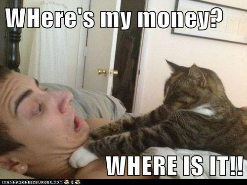 wheres-my-money-where-is-it-very-funny-money-meme-picture-for-facebook
