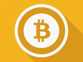bitcoin husham logo
