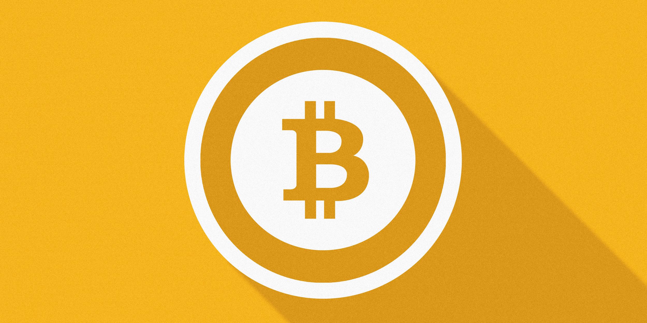 Bitcoin Gold Ticker Zerodha Bitcoin As An Alternative Currency Youtube
