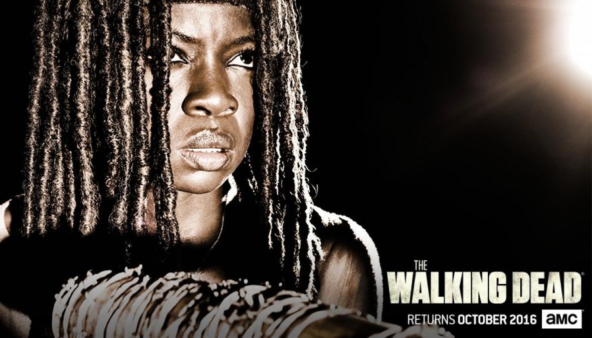 the walking dead season 7 returns   spoiler warning   husham