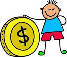 kids coins husham