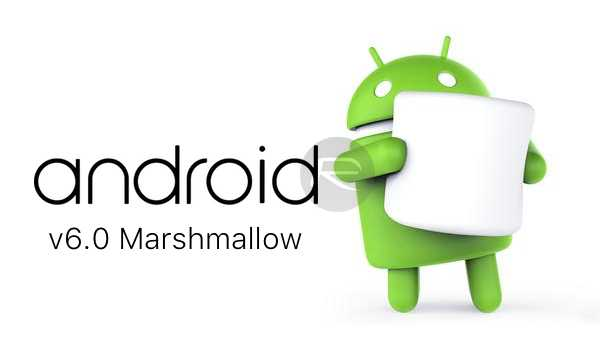 Droidbox gets Marshmallow plus LiberElec - Husham com