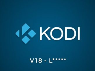 kodi_blog_18_name