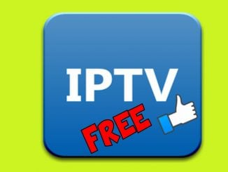 BEST GUIDE FOR FREE IPTV FOREVER – KODI SIMPLE CLIENT LIVE TV