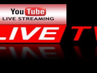 STREAM LIVE TV IN KODI ADDON 2016 LEGALLY USING TUBELIVE