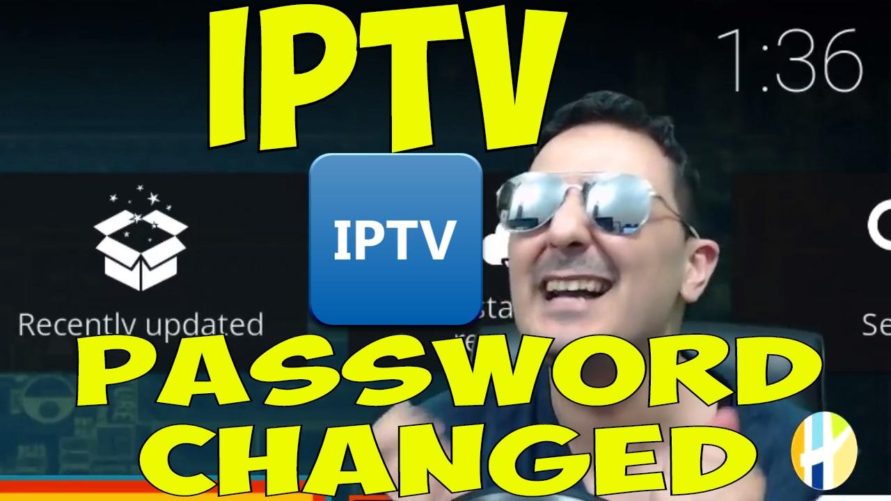 Best Iptv Live Usa Tv Kodi Addon Password Updated