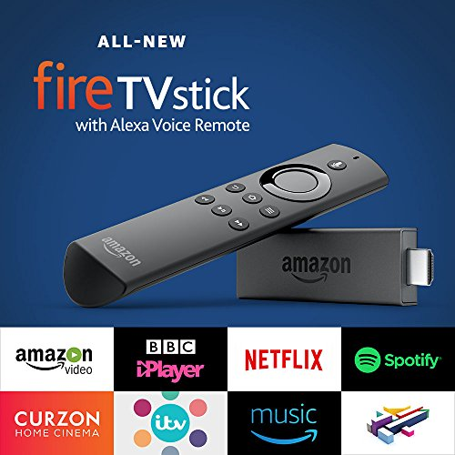 fire stick with alexa voice remote streaming media player bzvrdkk