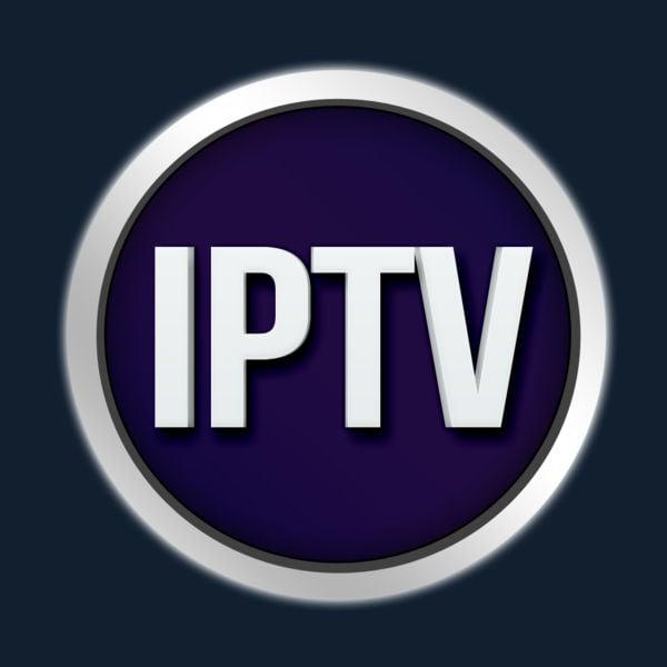 Iptv App For Iphone