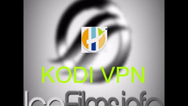 HOW TO FIX IceFilms KODI PLUGIN FAIL – FIX 100% WORKING with VPN