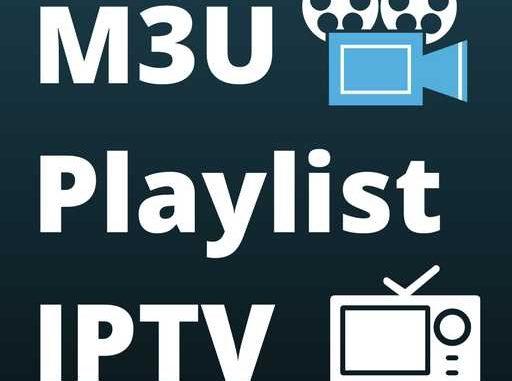 Husham com Search for IPTV Links - Husham com IPTV