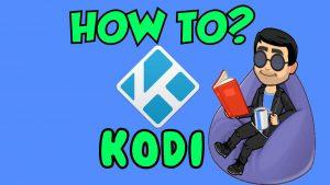 KODI v17 5 the final - KODI 17 5 before KODI 18 - Husham com