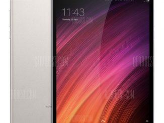 Xiaomi Mi Pad 3 Tablet PC