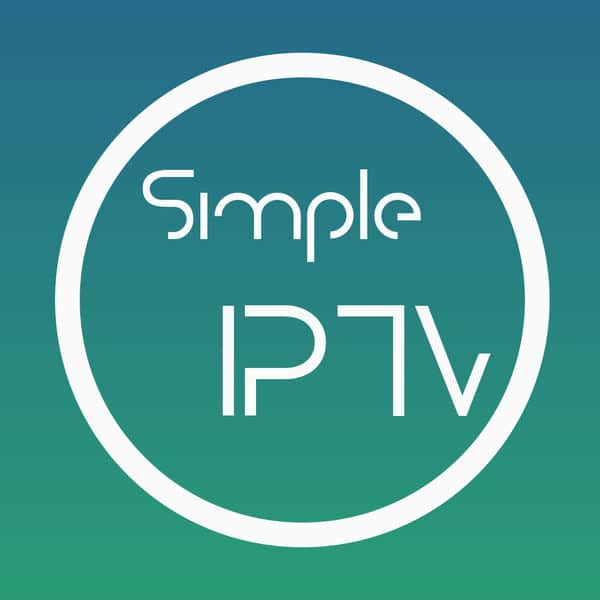Image Result For Iptv Crackdown