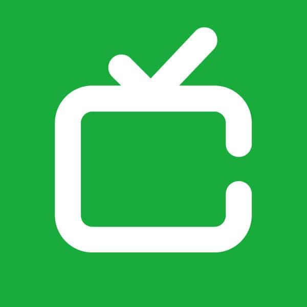 Flex IPTV - Husham com