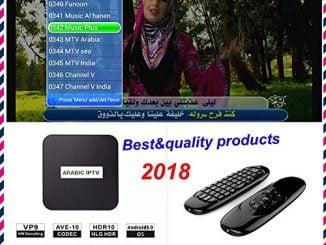 ISTAR Zeed333 OTT IPTV 1 Calendar year Cost-free On line Tv Arabic