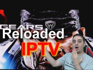 gears reloaded tv 2018 Archives - Husham com