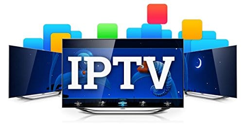 1 YEAR ACTIVATION) IPTV SUBSCRITION AVOV MAG BOX 250 254 IPTV