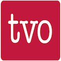 tvo - Top Kodi Addons Scraping Verified Content Sources - Movies & TV, Live TV, News, Educational (February 2018)