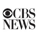 cbsnews - Top Kodi Addons Scraping Verified Content Sources - Movies & TV, Live TV, News, Educational (February 2018)