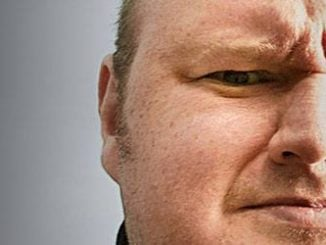 Dotcom's Bid to Compel Obama to Give Evidence Rejected By High Court