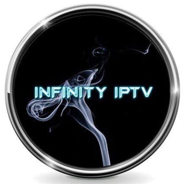 INFINITY IPTV - Husham com