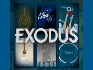 How to Install EXODUS Kodi Addon on Kodi 17.6 Krypton (2018)