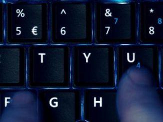 Google Adds 'Kodi' to Autocomplete Piracy Filter