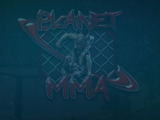 How to Install Planet MMA on Kodi 17.6 Krypton