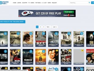 Illegal streaming clampdown continues as MPAA shifts focus to popular website