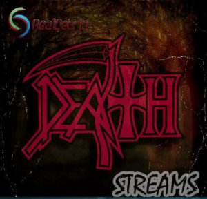 death streams rd kodi