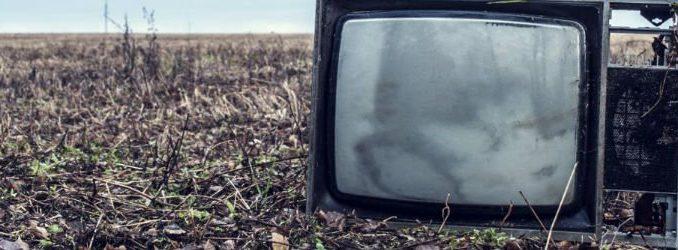UK IPTV Provider ACE Calls it Quits, Cites Mounting Legal Pressure