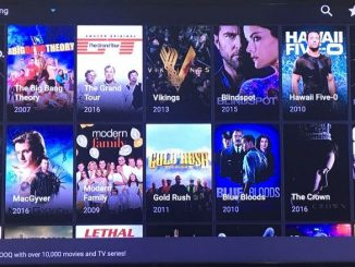 How to Install Terrarium TV on FireStick [3 Easy Ways]