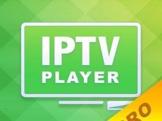 iPTV with Chromecast support - Husham com
