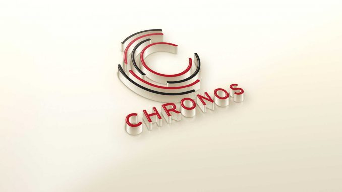 Chronos: Kodi Add-on By Swiper