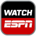 watch espn on fire stick