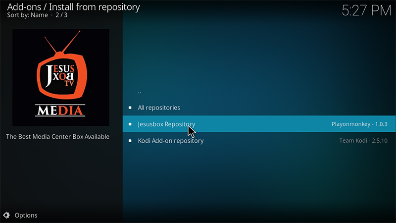 genesis reborn jesusbox repository