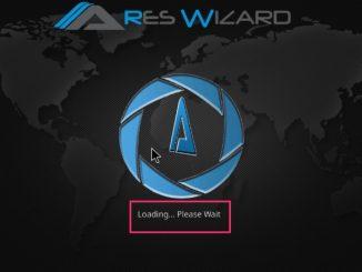 How to Install Ares Wizard on Kodi 17.6 Krypton