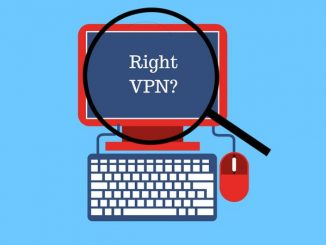 How to Choose the Best VPN for Your Needs