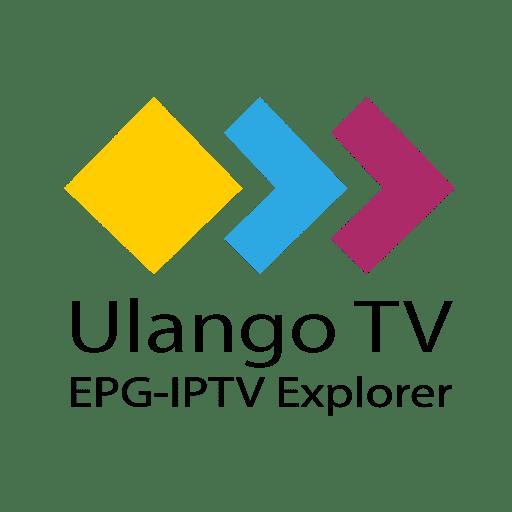 Ulangotv Iptv Epg Iptv Explorer Husham Com