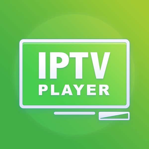 IPTV Player: play m3u playlist - Husham com
