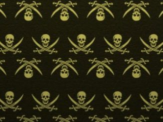 BitTorrent Piracy Lawuit Morphs into Attack on Dragon Box and Resellers